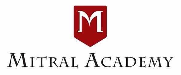 Mitral Academy