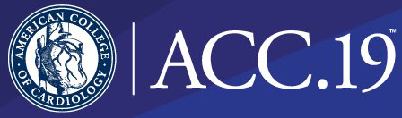 ACC.19 American College of Cardiology Annual Meeting