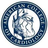 American College of Cardiology Heart Valve Summit 2019