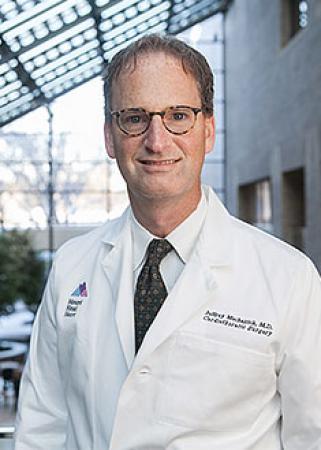 Jeffrey I  Mechanick, MD - Endocrinology, Nutrition, and